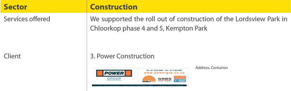 powerconstruction